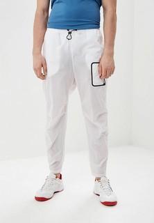 280adc8e Спортивные штаны Nike в Санкт-Петербурге – купить в интернет ...