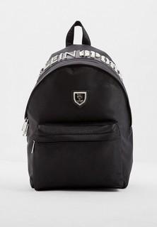 a930d2bf4578 Сумки Plein Sport – купить сумку в интернет-магазине   Snik.co