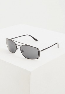 Очки солнцезащитные Prada PR 64VS 1BO1A1