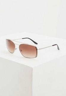 Очки солнцезащитные Prada PR 64VS 1AP6S1
