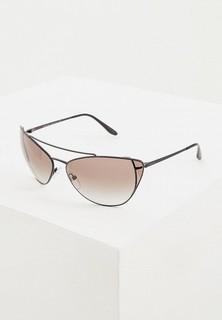 Очки солнцезащитные Prada PR 65VS 1AB0A7