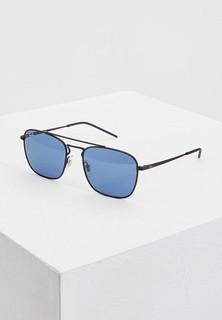 Очки солнцезащитные Ray-Ban® RB3588 901480