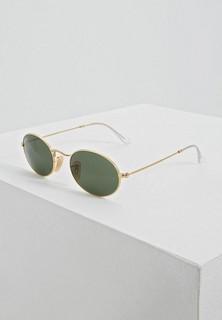 Очки солнцезащитные Ray-Ban® RB3547 001/31