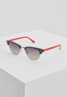 Очки солнцезащитные Ray-Ban® RB4354 642411