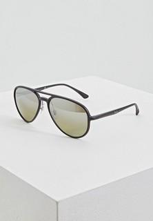 Очки солнцезащитные Ray-Ban® RB4320CH 601S5J