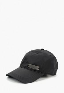Бейсболка Reebok W FOUND CAP W FOUND CAP