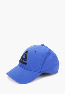 Бейсболка Reebok ACT ENH BASEB CAP ACT ENH BASEB CAP