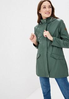 Куртка спортивная Roxy