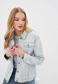 Джинсовые куртки Roxy