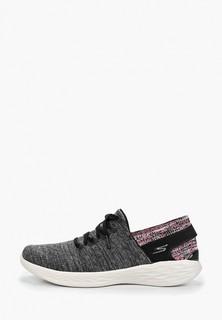 044cf25a Женская обувь Skechers – купить обувь в интернет-магазине | Snik.co