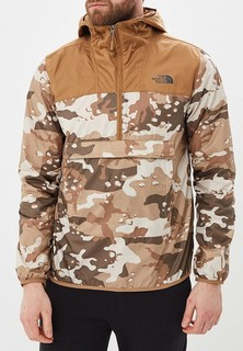 Куртка The North Face M NVLTY FANORAK