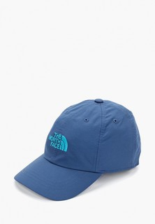 Бейсболка The North Face YOUTH HORIZON HAT