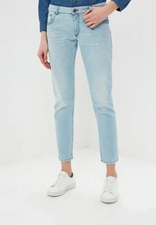 Джинсы Trussardi Jeans GIRLFRIEND