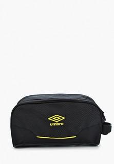 Сумка спортивная Umbro UX ACCURO BOOTBAG