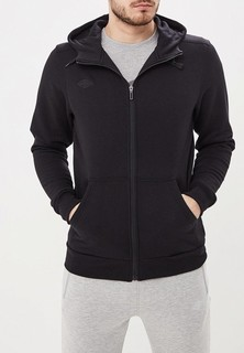 Толстовка Umbro TALVI FZ HOODED TOP