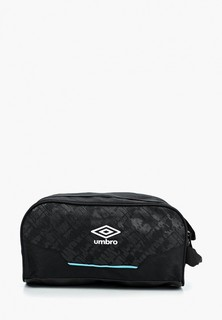 Сумка спортивная Umbro UX ACCURO BOOT BAG