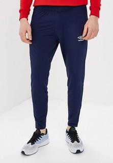 Брюки спортивные Umbro SLIM FIT PANTS SLIM FIT PANTS