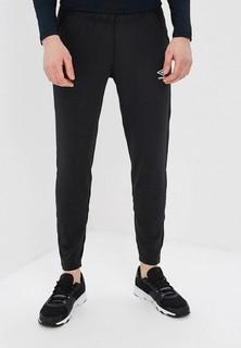 Брюки спортивные Umbro SLIM FIT PANTS