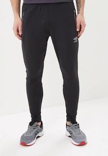 Брюки спортивные Umbro EDGE KNIT PANTS