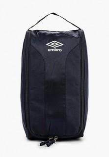 Сумка Umbro TEAM PREMIUM BOOT BAG