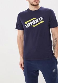 Футболка Umbro GRAPHIC TEE 1