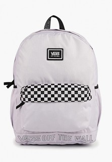 Рюкзак Vans SPORTY REALM PLUS BACKPACK