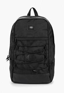 Рюкзак Vans SNAG PLUS BACKPACK