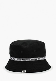 Панама Vans IN A DAZE BUCKET HAT IN A DAZE BUCKET HAT