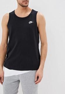 Майка Nike SPORTSWEAR MENS TANK