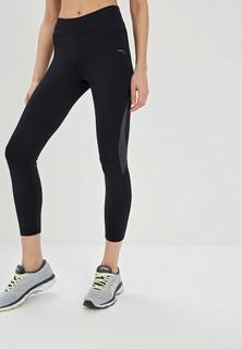 Тайтсы Anta Running Jogging LYCRA SPORT