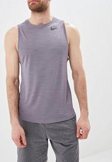 Майка спортивная Nike SUPERSET MENS TRAINING TANK