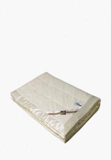 Одеяло 2-спальное Bellehome Меринос