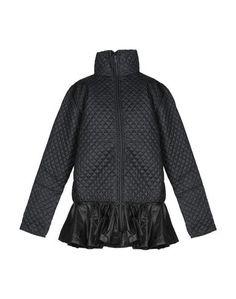 Куртка Jijil