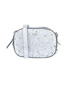 2f94dd24f818 Женские сумки через плечо Guess в Самаре – купить сумку в интернет ...