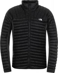 Куртка пуховая мужская The North Face Impendor Down Hybrid, размер 46