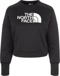 Джемпер женский The North Face Train N, размер 42