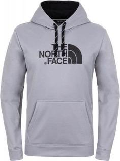 Джемпер мужской The North Face Surgent, размер 50