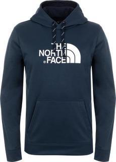 Джемпер мужской The North Face Surgent, размер 48