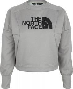 Джемпер женский The North Face Train N, размер 44