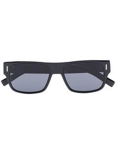 Dior Eyewear солнцезащитные очки Fraction4