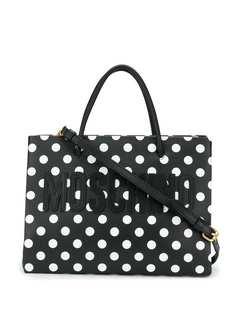 821e09609bf3 Женские сумки в горошек – купить сумку в интернет-магазине | Snik.co