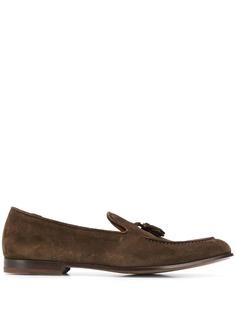 f6b2537c Мужская обувь Baldinini – купить обувь в интернет-магазине | Snik.co