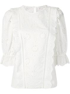 83d1a35c878 Женские блузки кружевные – купить блузку в интернет-магазине