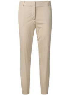 Kiltie брюки чинос Sabbia