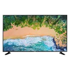 SAMSUNG UE43NU7090UXRU LED телевизор