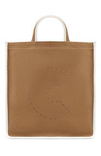 Сумка C Bag Coccinelle