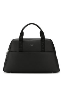 Категория: Дорожные сумки Givenchy