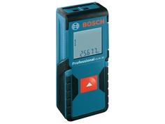 Дальномер Bosch GLM 30 0.601.072.500