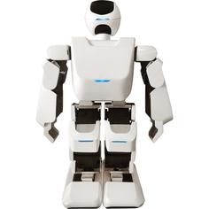 Радиоуправляемый робот Aelos AELOS1