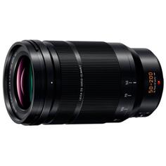 Объектив премиум Panasonic Lumix G Leica DG 50-200mm f/2.8-4 Power O.I.S.